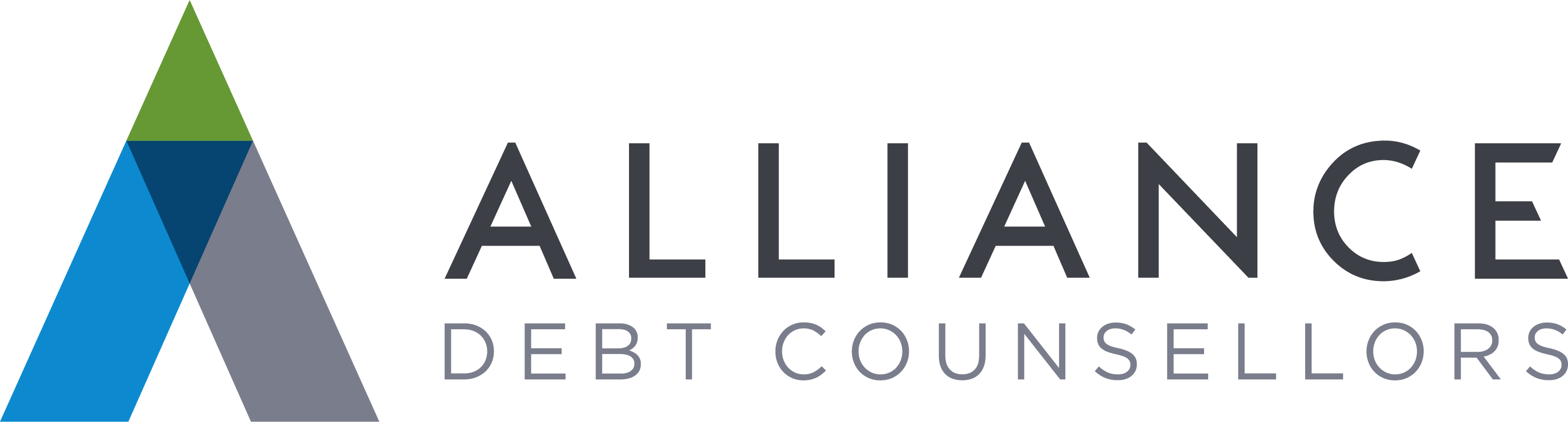Alliance Debt Counsellors