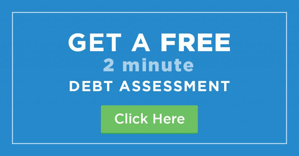 debt assessment