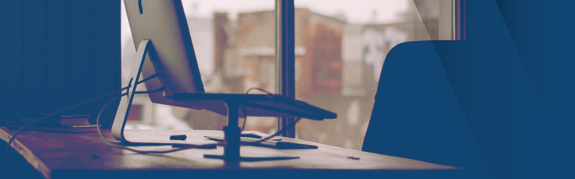 Alliance Debt Counsellors Debt Tools