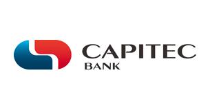 Alliance-debt-counsellors-creditors-capitec