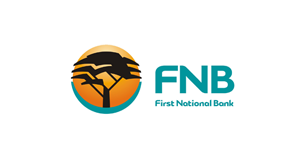 Alliance-debt-counsellors-creditors-fnb
