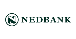 Alliance-debt-counsellors-creditors-nedbank