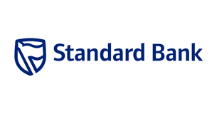Alliance-debt-counsellors-creditors-standard-bank